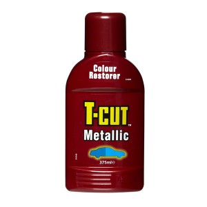 Carplan Metallic T-Cut 375ml