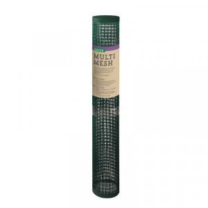 Multi-Mesh – 15mm, 1m x 5m, Green