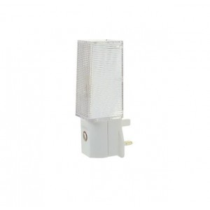Dencon Automatic Nightlight