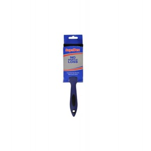 "Supadec 0.75"" No Bristle Loss Paint Brush"