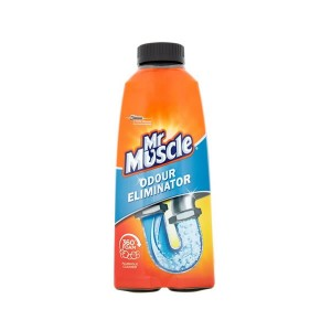 Mr Muscle Odour Eliminator 500ml