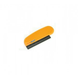 Plasplugs Grout Spreader