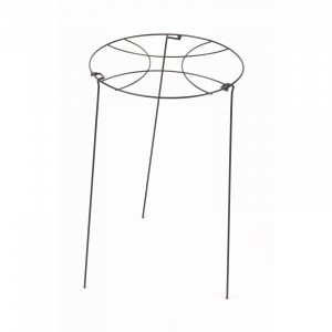 Gro-Ring 40cm with 60cm Legs