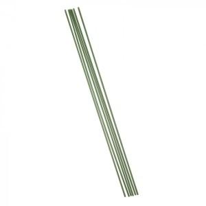 45cm Plant Stix, 25 Pack