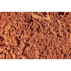 Large Pack of Building Sand