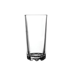 Ravenhead Hobnobs Hiball Glasses 30cl (6 Pack)