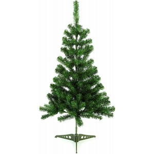 Christmas Value Tree 90cm