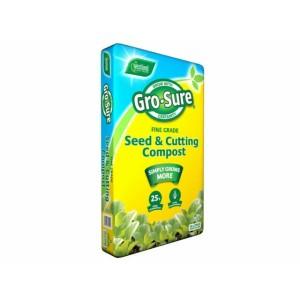 Westland Seed & Cutting Compost