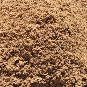 Large Pack of Horticultural Sand