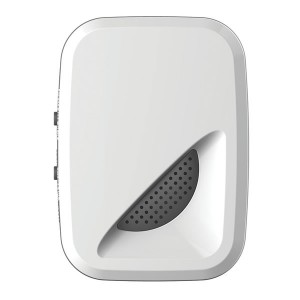 Pest-Stop Small House Electronic Pest Repeller