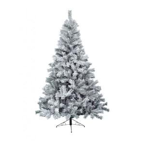 Kaemingk Snowy Toronto Pine Tree 150cm