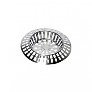 Securit S6821 Sink Strainer 38mm