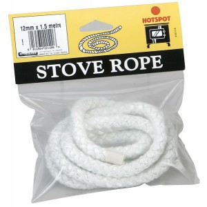 Hotspot Stove Rope 6mm