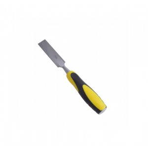 Supatool 24mm Carbon Steel Chisel