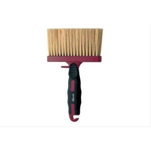 "Harris 5"" Sure Grip Paste Brush"