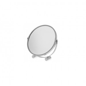 Blue Canyon Swivel Mirror