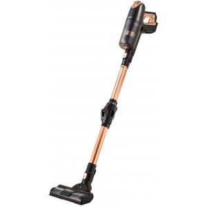 Tower Cordless 3 in 1 Vacuum Cleaner