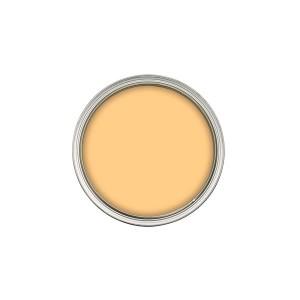 Johnstones Vinyl Emulsion Tester Pot 75ml English Trifle (Matt)