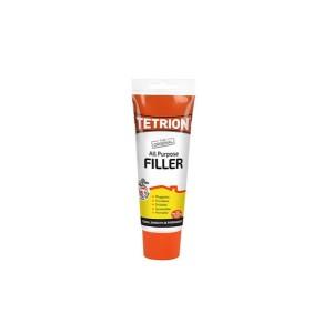Tetrion Ready Mixed All Purpose Filler 330g