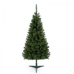 Douglas Fir Tree 1.8m