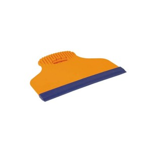 Vitrex 190mm Large Squeegee