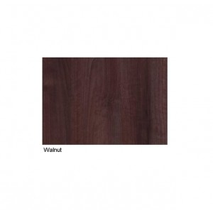 D-C-Fix Self Adhesive Film Walnut 67cm x 2m