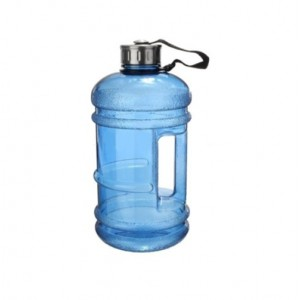 1L Sports Water Bottle