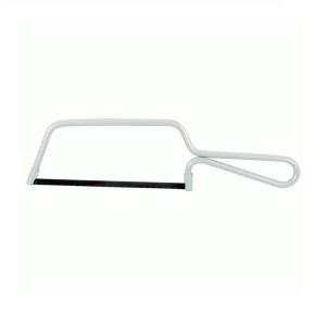 "Spear & Jackson 6"" Mini Hacksaw Frame"