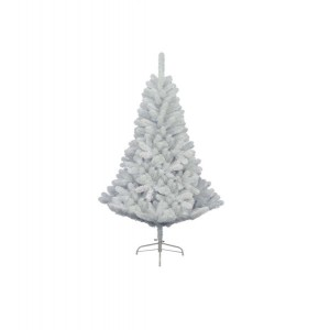 Kaemingk Imperial Pine Tree White 120cm