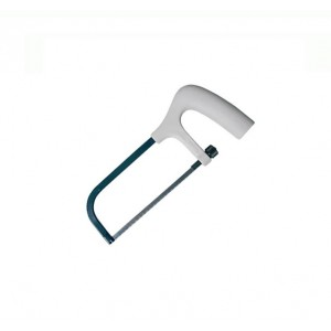 Spear & Jackson Eclipse Mini Hacksaw Frame