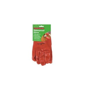 Supagarden Waterproof Gloves