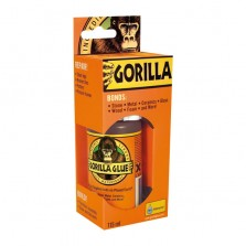 Gorilla Waterproof Glue 115ml