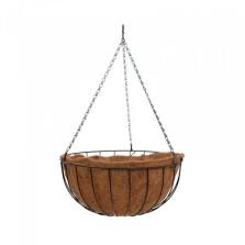 "14"" Smart Hanging Basket"