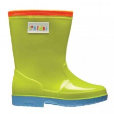 Junior Wellies Size 5