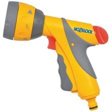 Hozelock 2684 Multi Spray Plus Gun