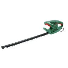Bosch Easy Hedgecut 55-16