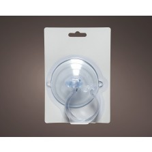 Christmas Lumineo Suction Cup