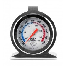Chefaid Oven Thermometer