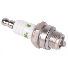 ALM CJ8 Spark Plug 14mm Short Reach
