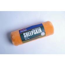 """SupaDec 9"""" sheepskin roller refill"""