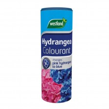 Westland Hydrangea Colourant 500g