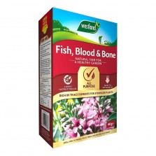 Westland Fish, Blood Bone 1.5kg