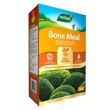 Westland Bonemeal 4kg