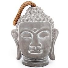 Buddha Door Stop