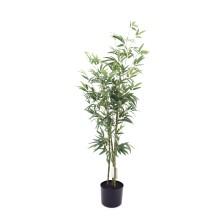 Artificial Bamboo Plant 90cm