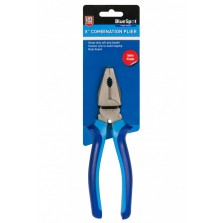 Combination Plier 200mm/ 8""