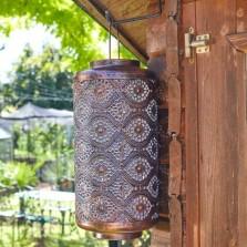 Fez Lantern