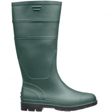 Briers Tall Wellingtons Size 7
