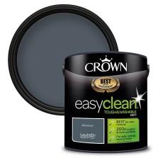 Crown Easyclean 2.5l Aftershow
