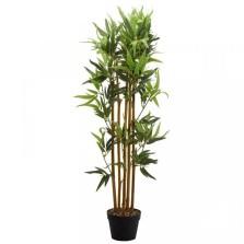 Artificial Bamboo 120cm